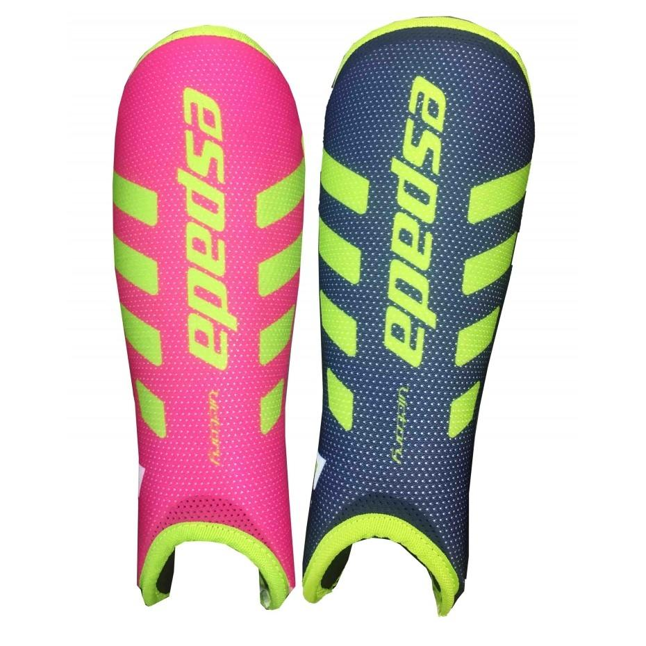 Espada Victory Shinguards - Just Hockey
