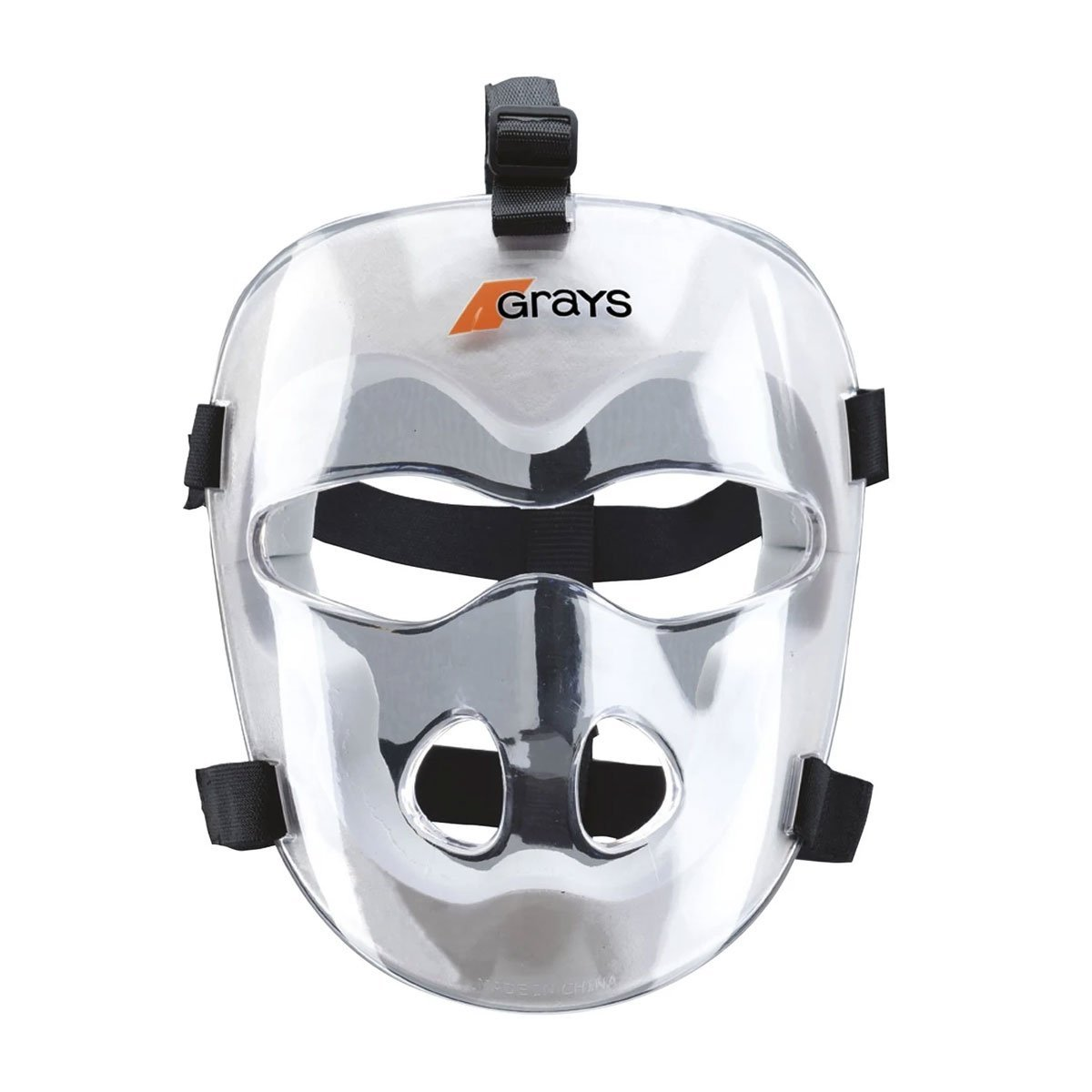 Grays Face Mask Senior - Just Hockey