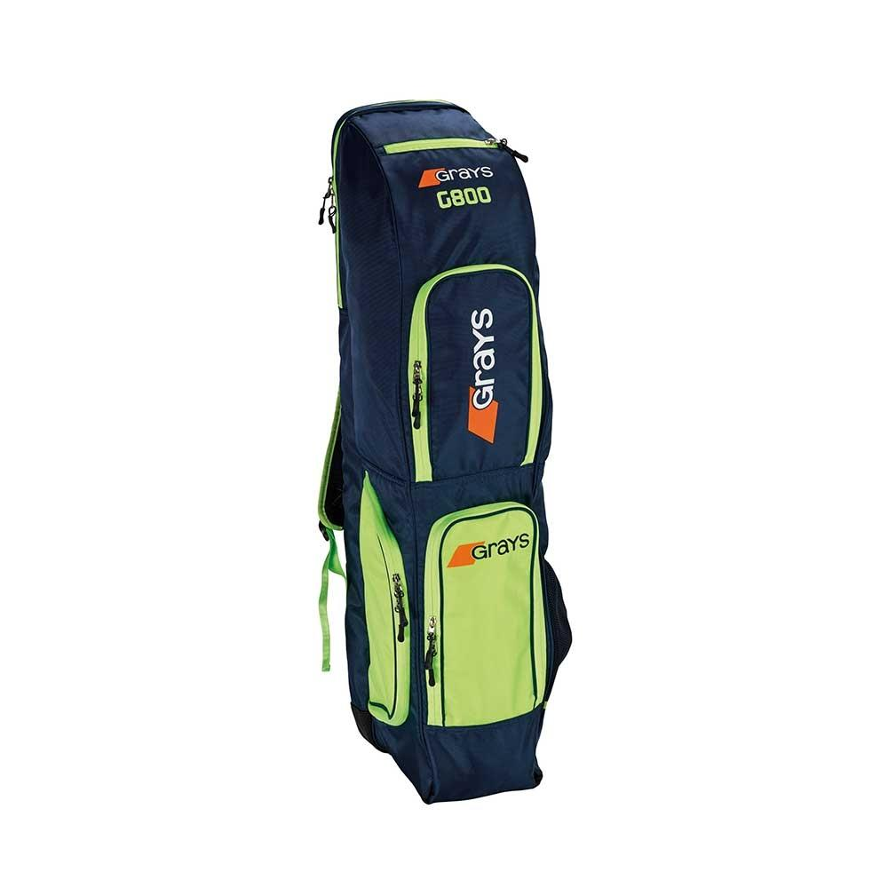 Grays G800 Bag - Just Hockey