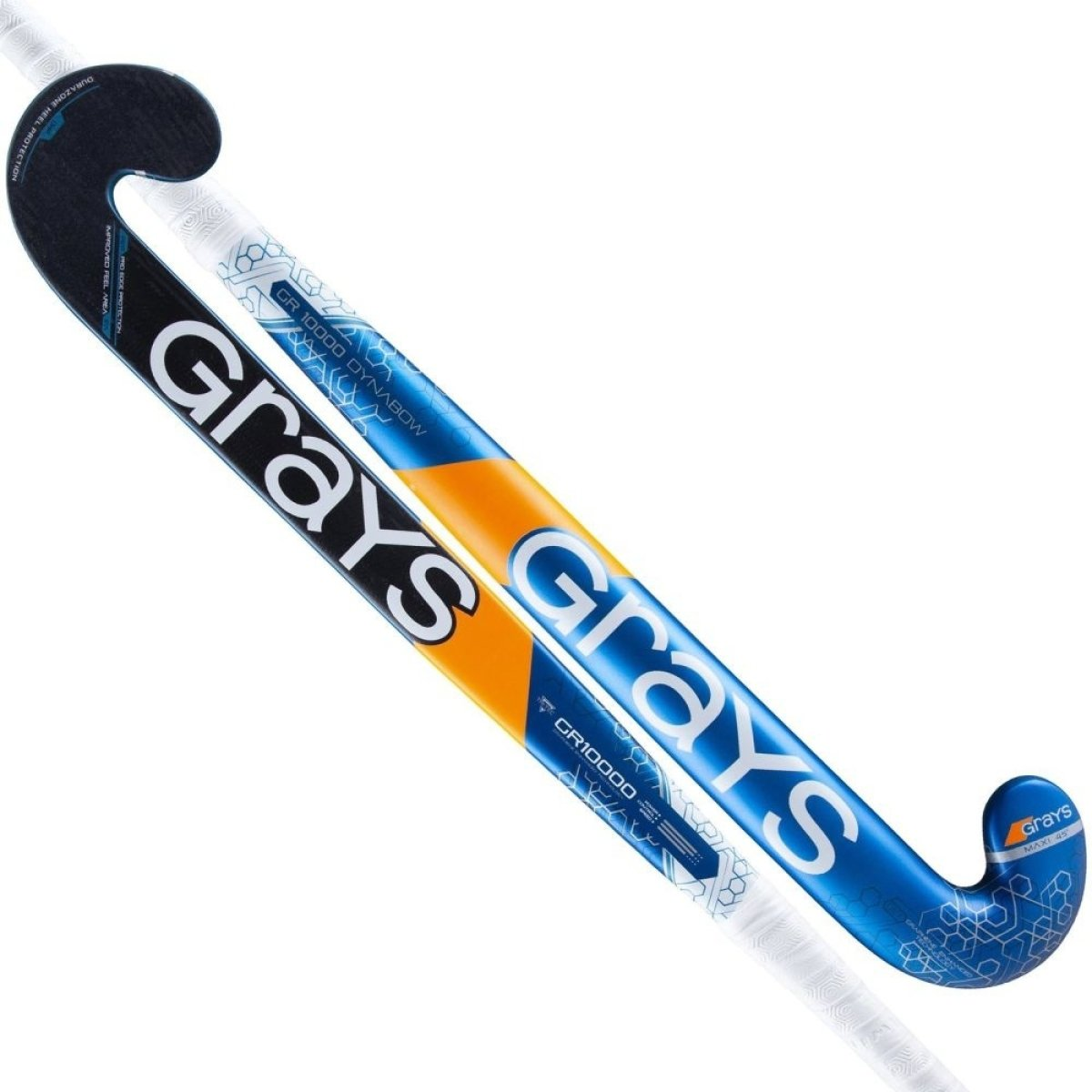 Grays GR 10000 Dynabow - Just Hockey