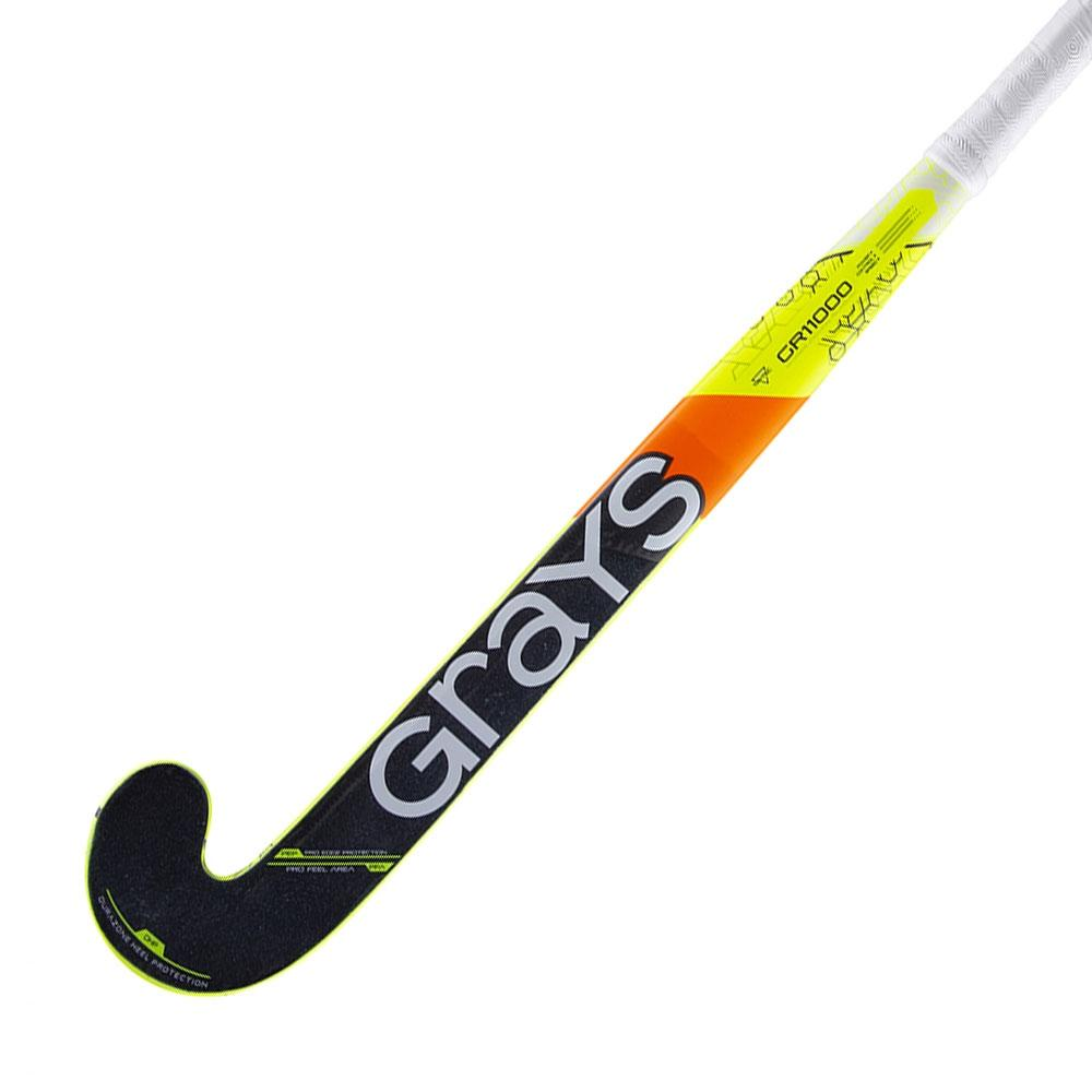 Grays GR 11000 Probow (19) - Just Hockey