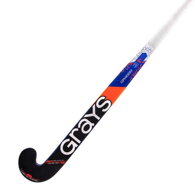 Grays GR 4000 Dynabow (19) - Just Hockey