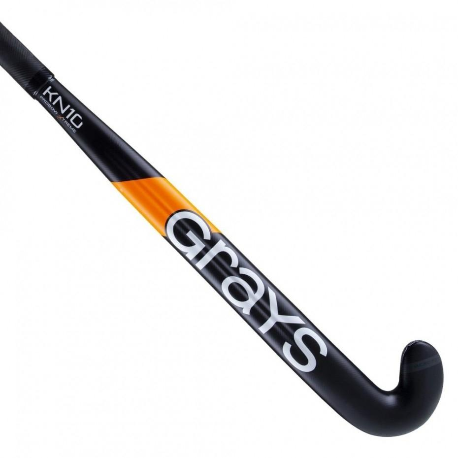 Grays KN 10 Probow Extreme Micro - Just Hockey