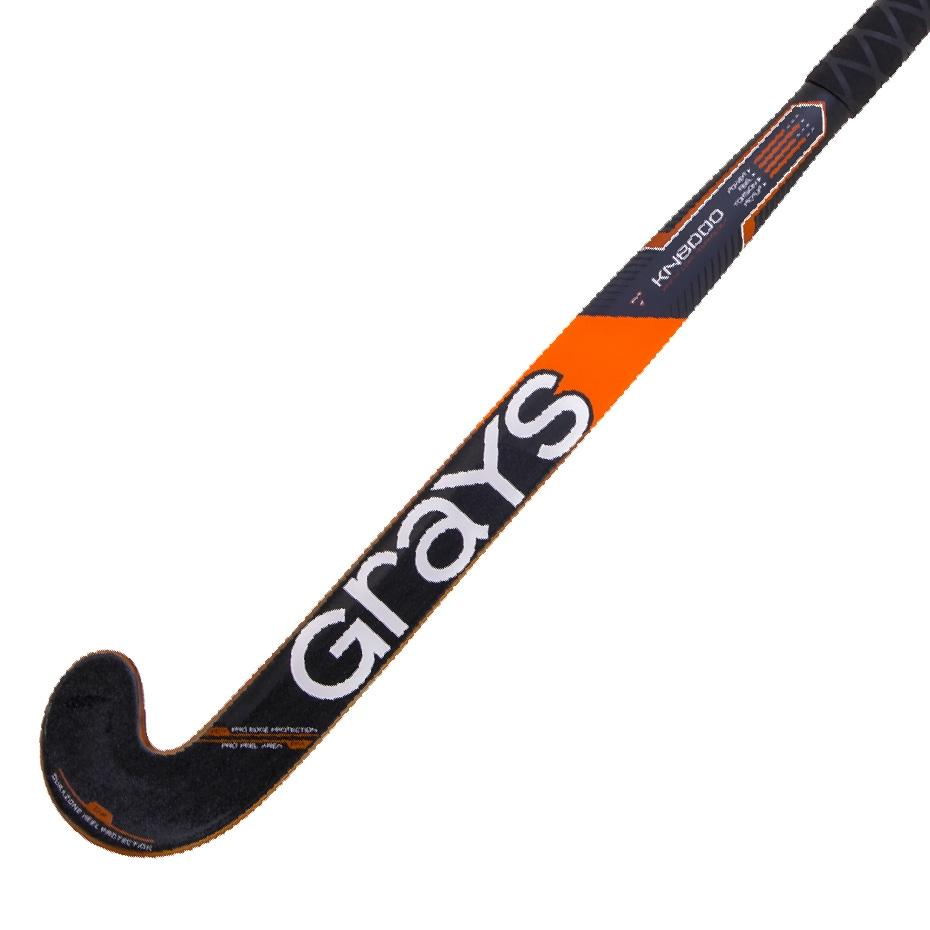 Grays KN 8000 Xtreme Probow - Just Hockey