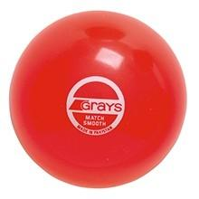 Grays Match Smooth Ball Blister Pack - Just Hockey