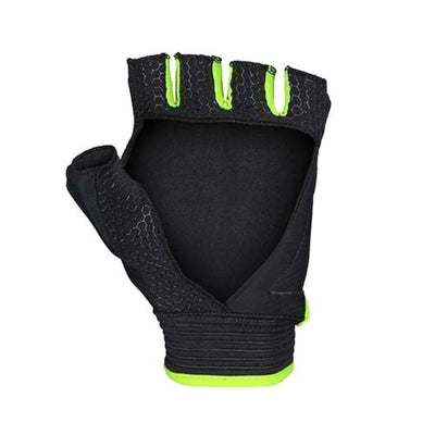 Grays Touch Glove (Black) - Just Hockey