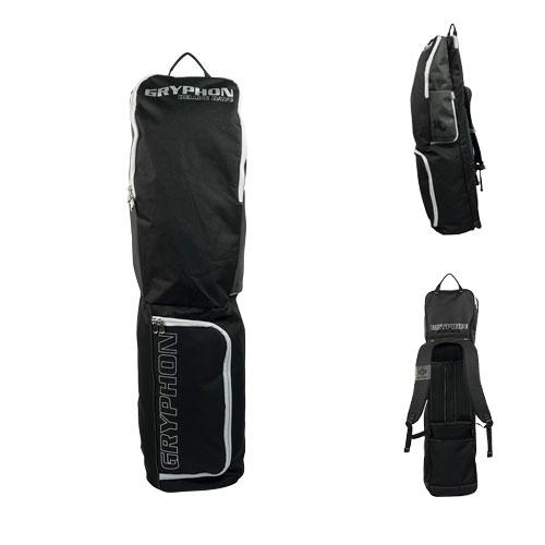 Gryphon Deluxe Dave Bag G19 - Just Hockey