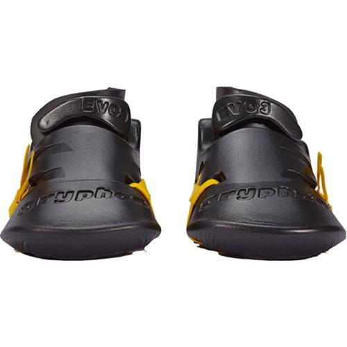 Gryphon Evo 3 Kickers - Just Hockey