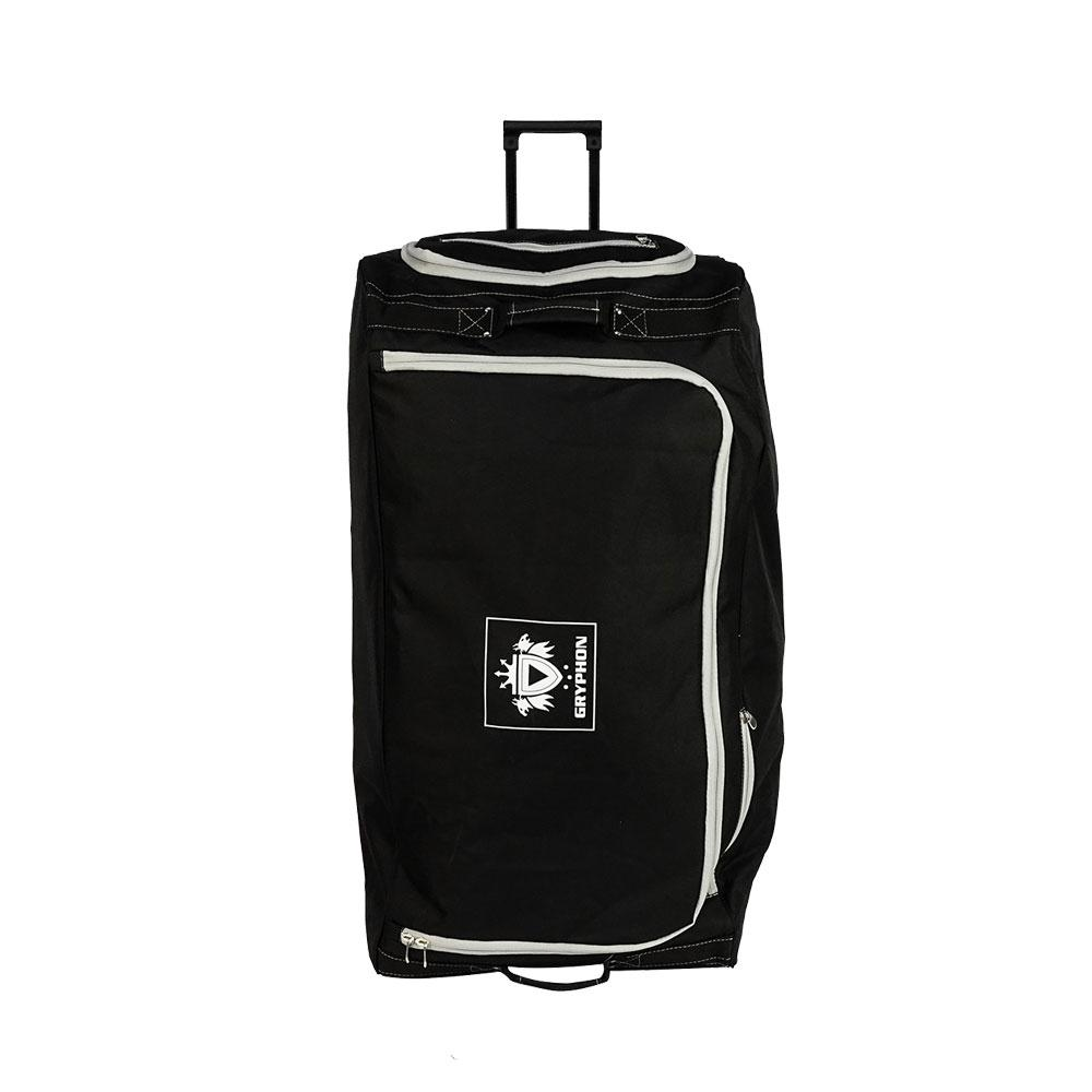 Gryphon Fat Tony GK Bag (19) - Just Hockey