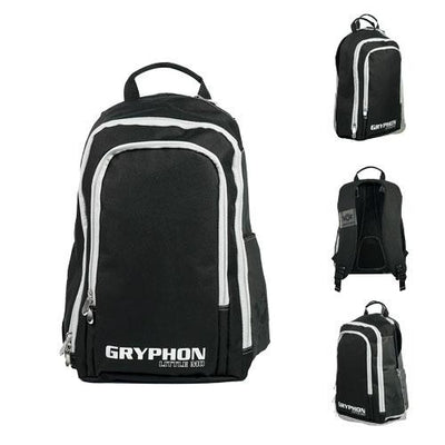 Gryphon Little Mo Backpack G19 - Just Hockey