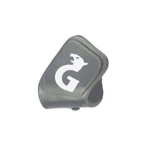 Gryphon S1 Deflector RH - Just Hockey