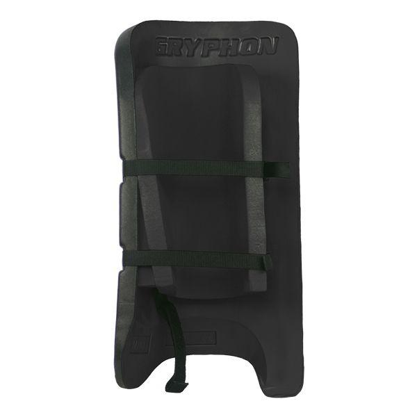 Gryphon S1 Legguards - Just Hockey