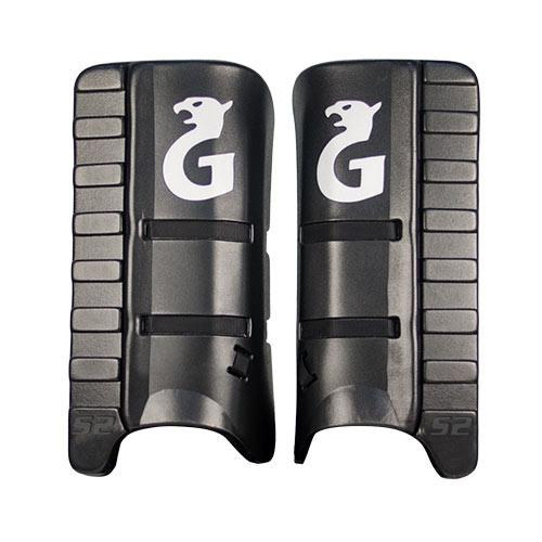 Gryphon S2 Legguards - Just Hockey