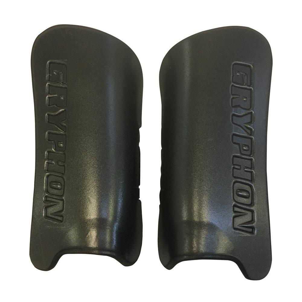Gryphon S4 Legguard - Just Hockey