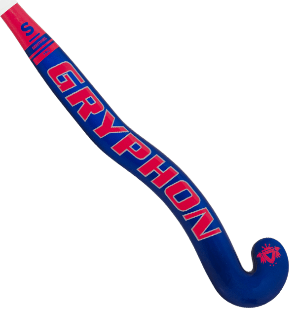 Gryphon Sentinel Pro GK G17 (Clearance) - Just Hockey