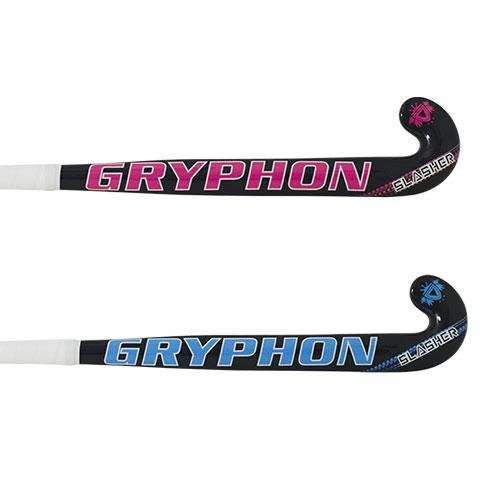 Gryphon Slasher Junior G17 - Just Hockey