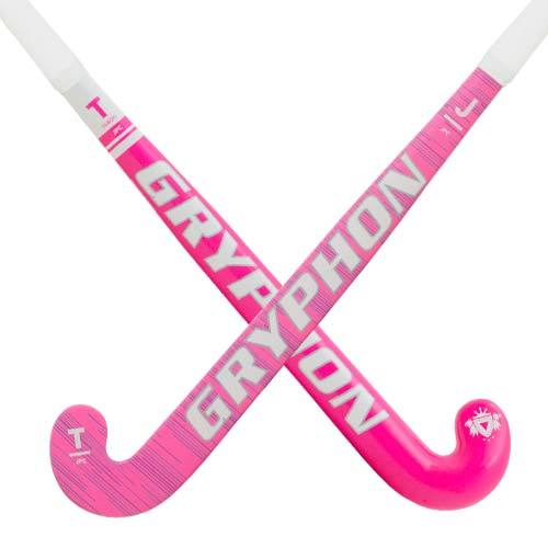 Gryphon Taboo JPC G17 - Just Hockey