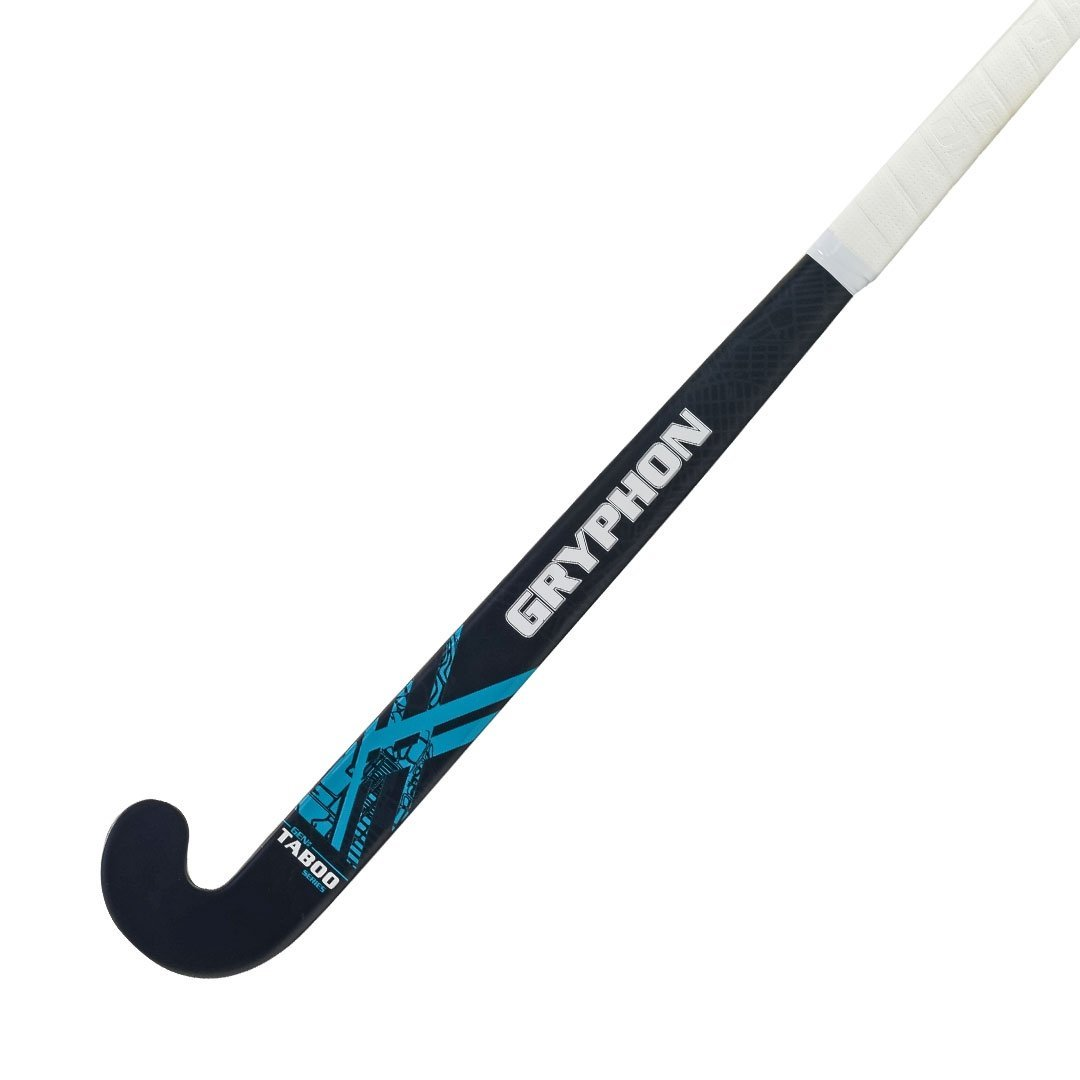 Gryphon Taboo Striker Pro25 GXX - Just Hockey