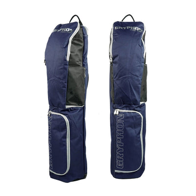 Gryphon Thinfinn Bag G19 - Just Hockey