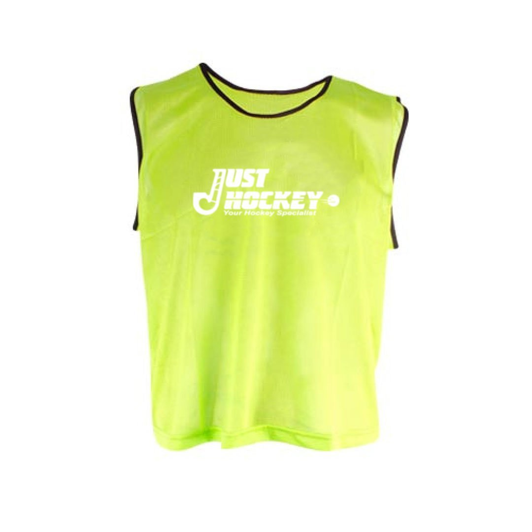 Just Hockey Training Vests - Just Hockey