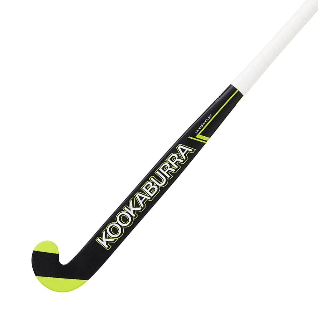 Kookaburra Midas 980 M-Bow - Just Hockey