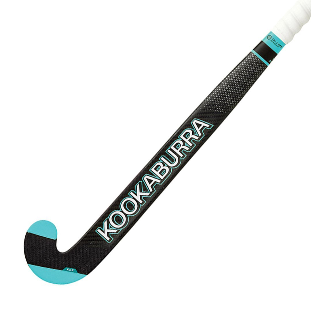 Kookaburra Origin 980 L-Bow - Just Hockey