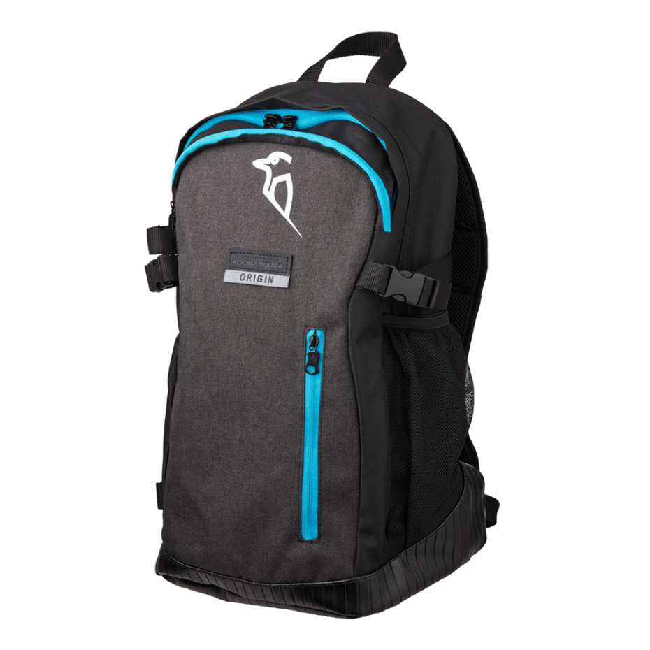 Kookaburra Team Origin Backpack - Just Hockey