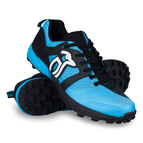 Kookaburra Xenon Shoe (Womens) - Just Hockey