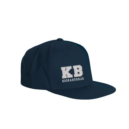 Kookaburras Cap - Just Hockey