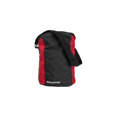 Mazon Ball Bag - Just Hockey