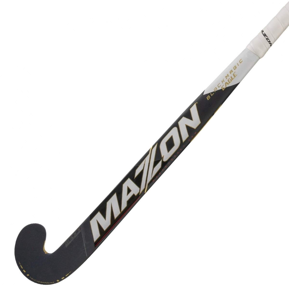 Mazon Black Magic Eagle 24mm MB - Just Hockey
