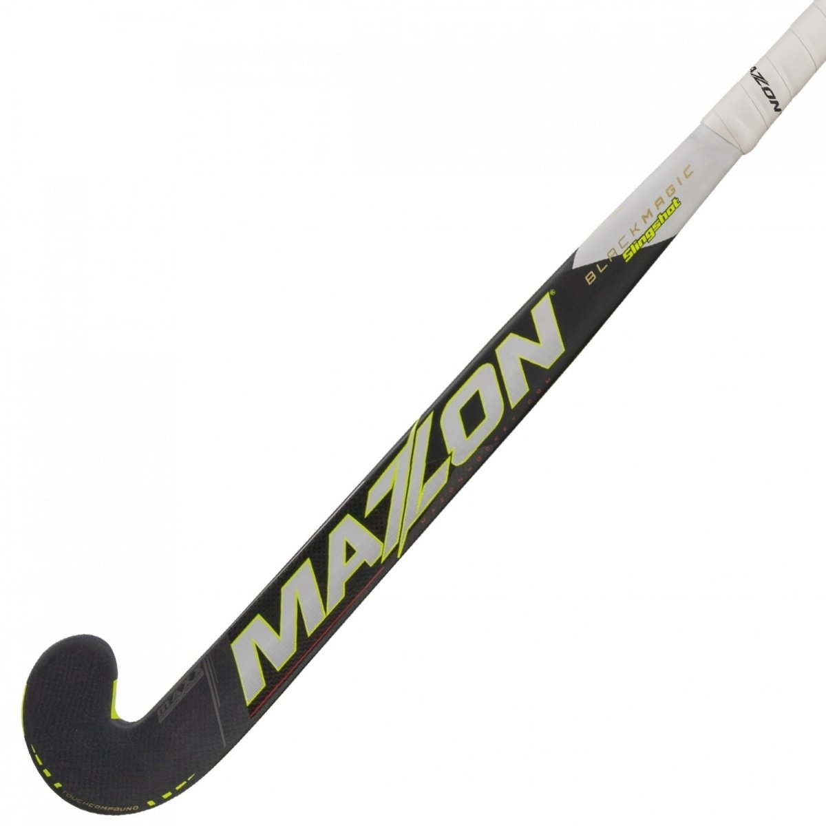 Mazon Black Magic Slingshot XB - Just Hockey