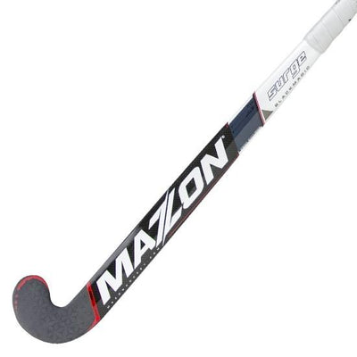 Mazon Black Magic Surge Indoor - Just Hockey