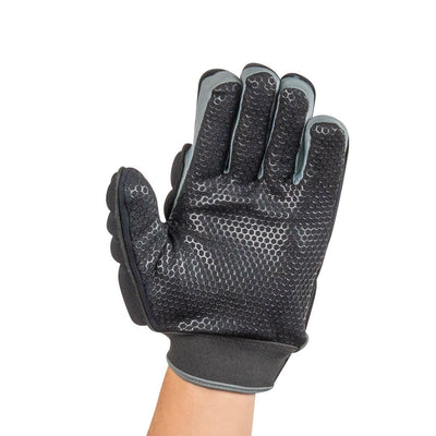 Mazon Black Magic Z90 Glove LH - Just Hockey