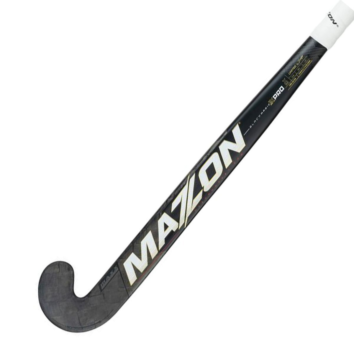 Mazon BlackMagic XPro LB - Just Hockey
