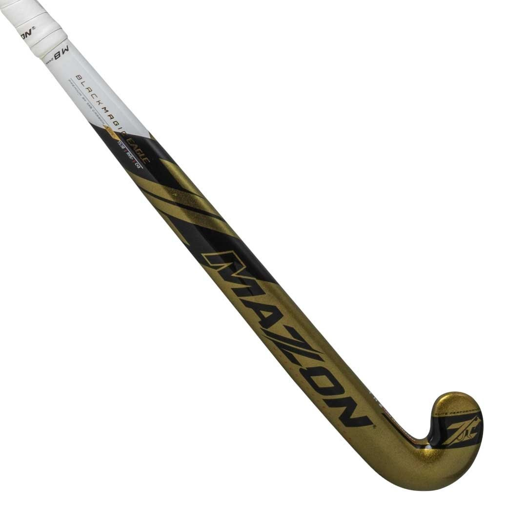 Mazon BM 50 Eagle MB - Just Hockey