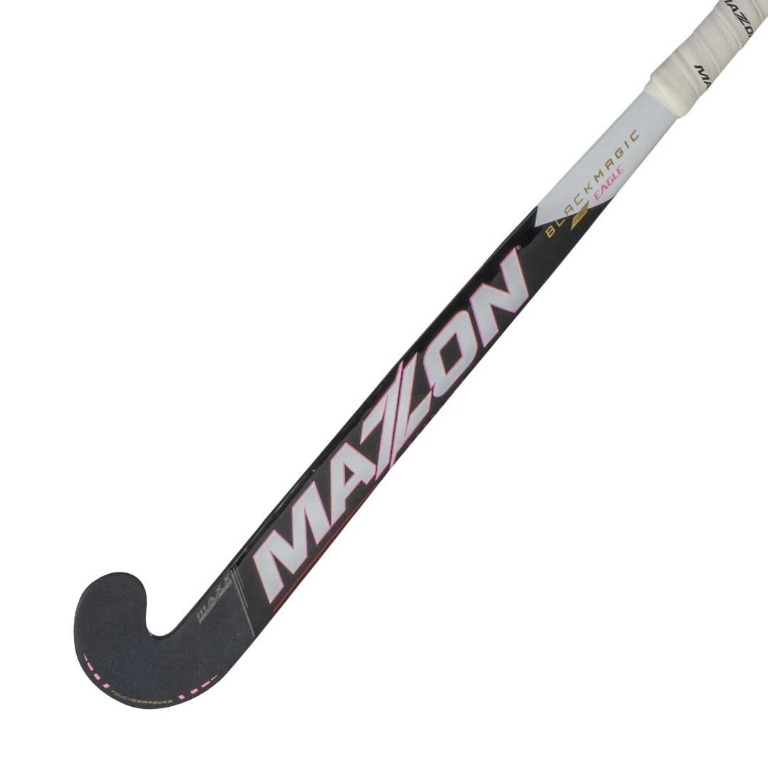 Mazon BM 70 Eagle LB - Just Hockey