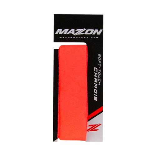 Mazon Chamois Grip - Just Hockey