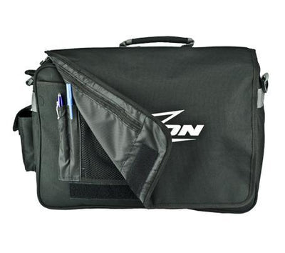 Mazon Coaching Bag - Clearance - Just Hockey