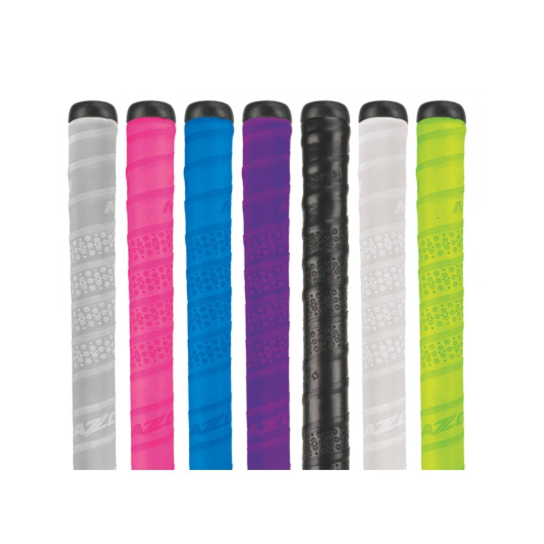 Mazon Cushion Plus Grip - Just Hockey