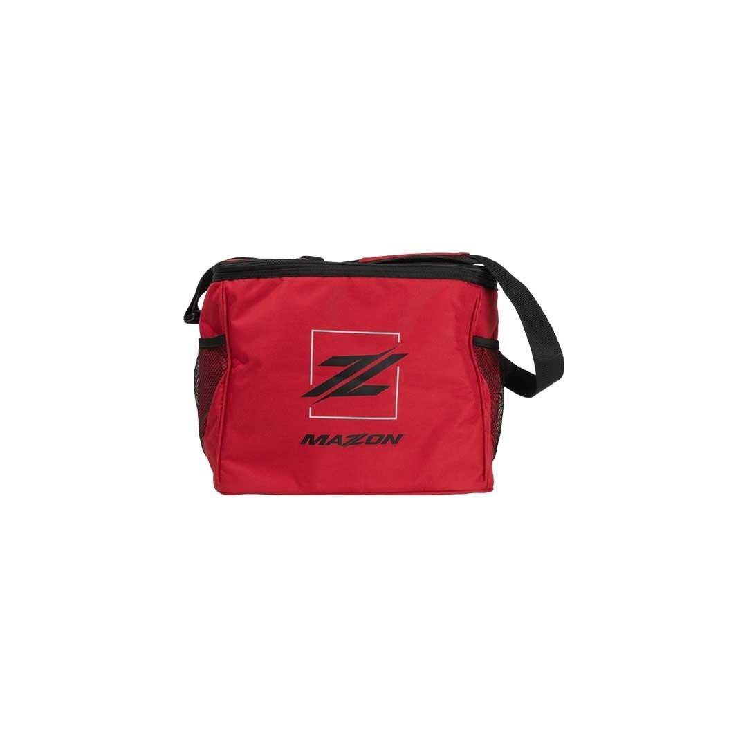 Mazon Drink Bottle Bag - Just Hockey