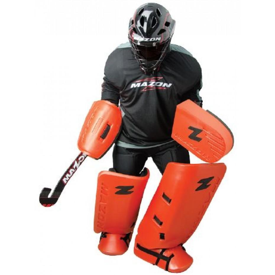 Mazon Elite Kit - Just Hockey