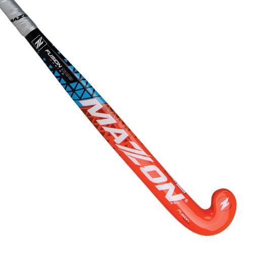 Mazon Fusion 1000 Jnr - Just Hockey
