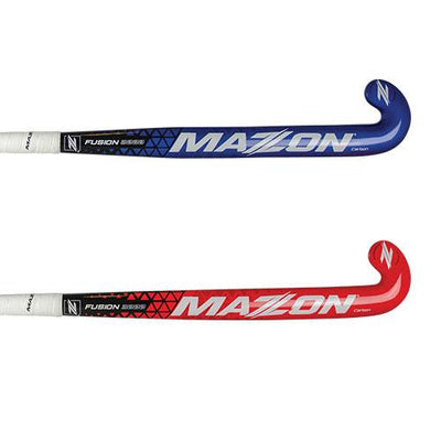 Mazon Fusion 3000 MB 24mm - Just Hockey