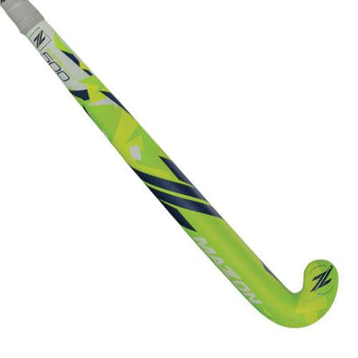 Mazon Fusion 500 MB - Just Hockey