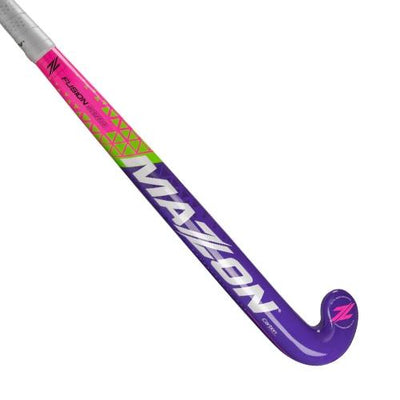 Mazon Fusion 5000 24mm MB - (Limited Edition) - Just Hockey