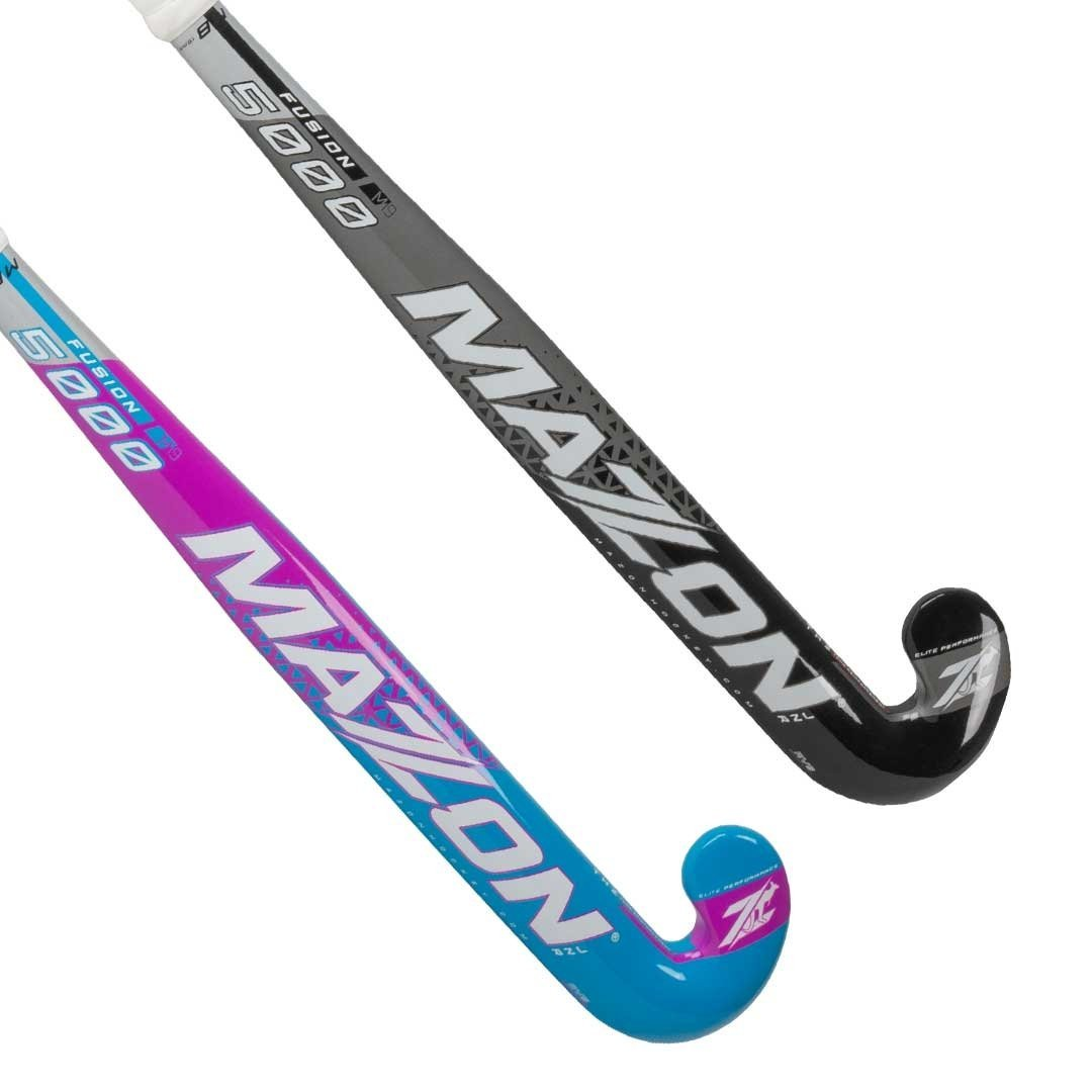 Mazon Fusion 5000 Junior - Just Hockey