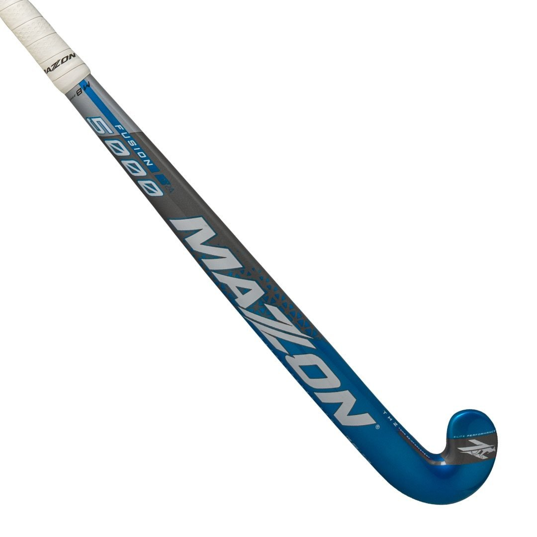 Mazon Fusion 5000 MB - Just Hockey