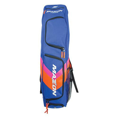 Mazon Fusion Combo Bag - Just Hockey