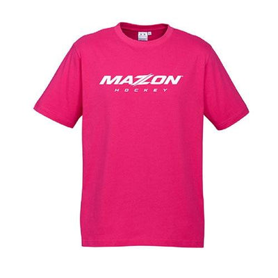 Mazon Hockey Tee - Just Hockey